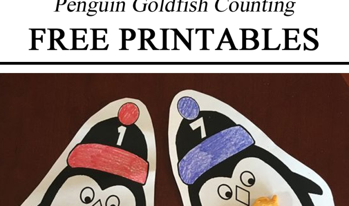 Learning to Count, Free Printables, Free Download, 1-10, Preschool, Early Childhood Education, Teacher Resources, Parent Inspiration, Toddler Activities, Homeschool, Homeschooling, Montessori