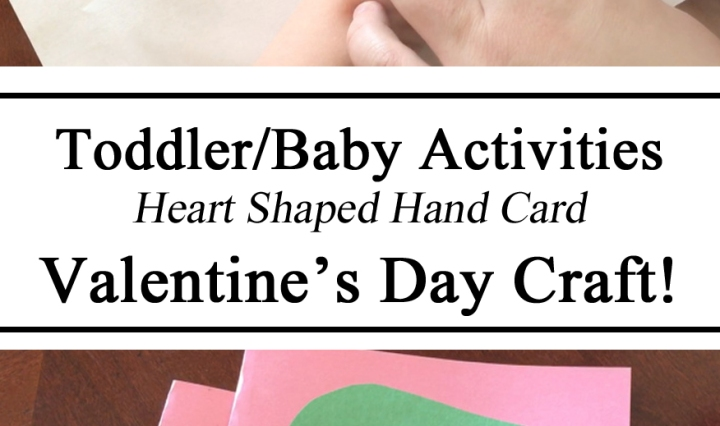 Valentine's Day Crafts, Toddler Baby Activities, Handmade Cards, DIY, Gifts, Grandparents, Valentines Day, Love, Hearts, Paper Crafts, Homeschooling, Homeschool, Resource, Activity, Inspiration