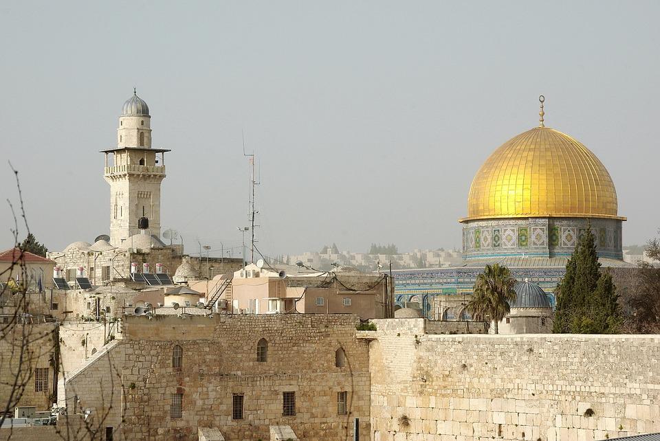 israel-3387065_960_720