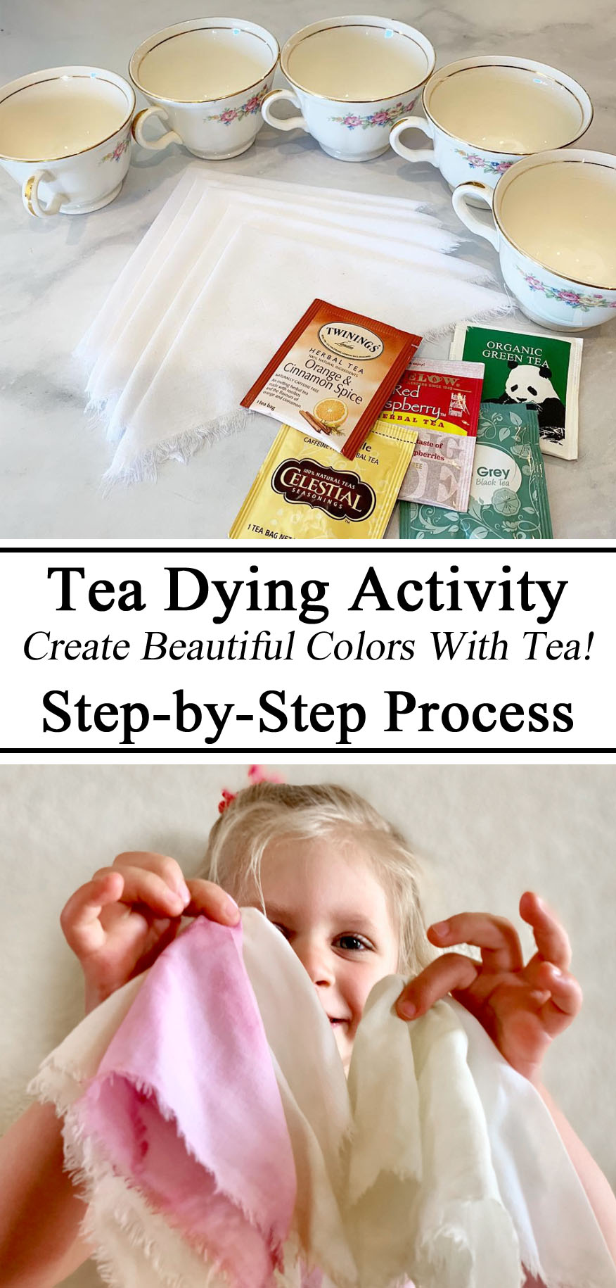 Tea Dying Activity Beautiful Colors English England Unit Afternoon Tea Learning About History Fabric Dyes Natural High Tea #travelingthroughlearning Educational Preschool PreK Kindergarten Learn Resources Hands on Learning STEM STEAM Education Waldorf Learning to Unschooling Early Childhood Totschooling Ideas Inspiration