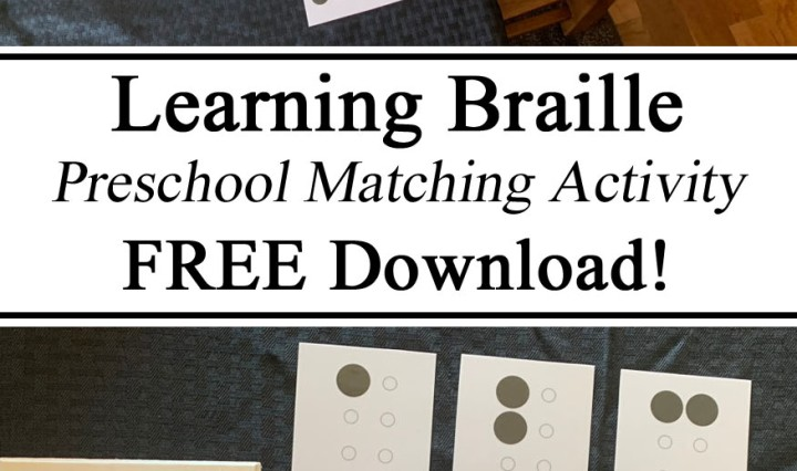 Homeschooling, Braille, France Unit Study Studies, Preschool Kindergarten Activity Download Free Printables Resources Montessori Inspired Hands on Learning EYFIdeas Early Years Education Let them Be little Wild and Free Ideas Homeschool Homeschooling Educators Teachers Ideas
