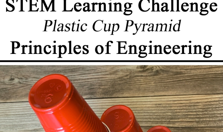 Stem STEAM Learning Learn Challenge Activity Balancing Engineering Principles Experiment Science Hands on Learning How to DIY Ideas Inspiration Montessori Waldorf Unschooling Preschool PreK Kindergarten Ideas Parents Teachers