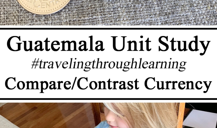 Quetzal Money Currency Currencies Coins Learning Collecting Learn Guatemala Guatemalan Unit Study Studies Themed Compare Contrast Early Literacy Mathematics STEM Activity Hands on Learning Collecting Homeschool Homeschooling Waldorf Montessori Ideas Inspiration How to